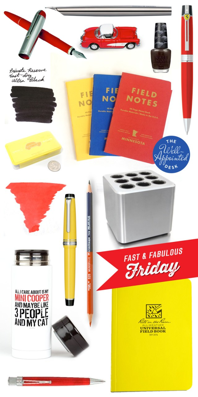 FF-Fast&Furious