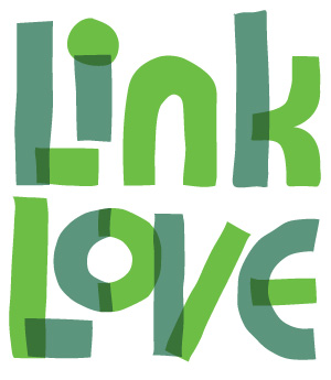 Link Love: On The Road