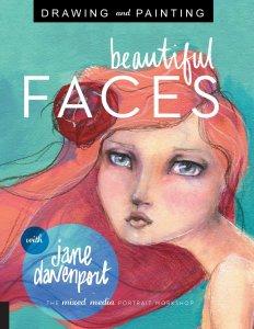 beautifulfaces