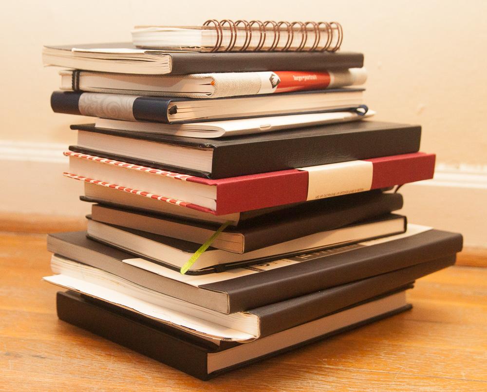 sketchbooks-1