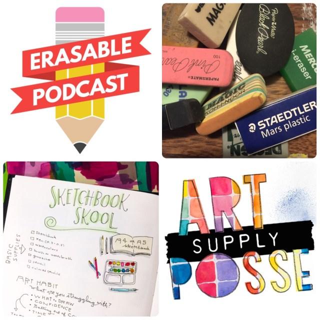 podcast2-fer