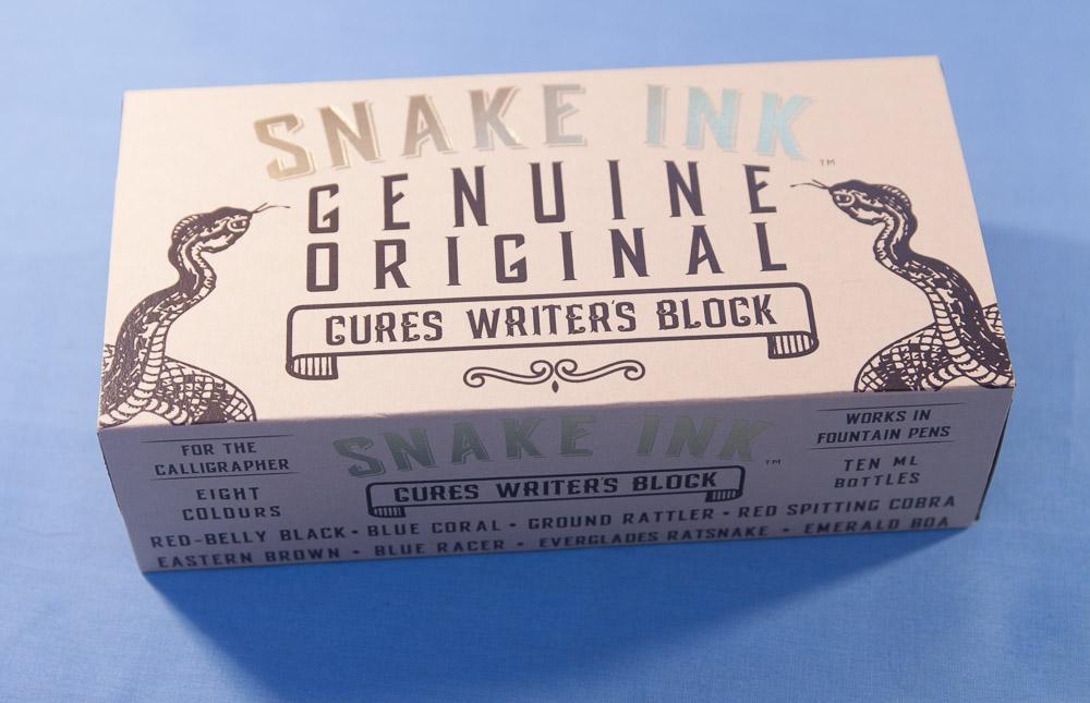 snake-ink-1