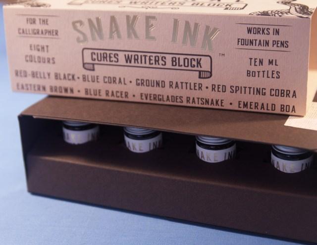 snake-ink-3