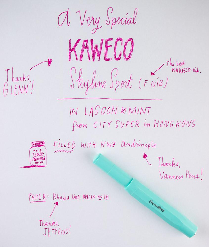 kaweco-lagoon-4