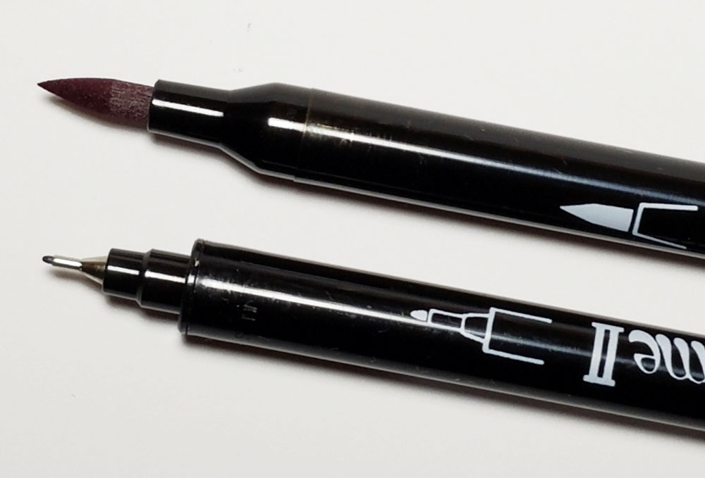 3-two-sizes-of-marvy-leplume-ii-2-sided-marker-tips