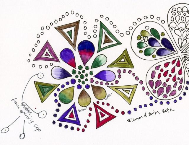 4-coloring-book-page-in-stillman-birn-zeta