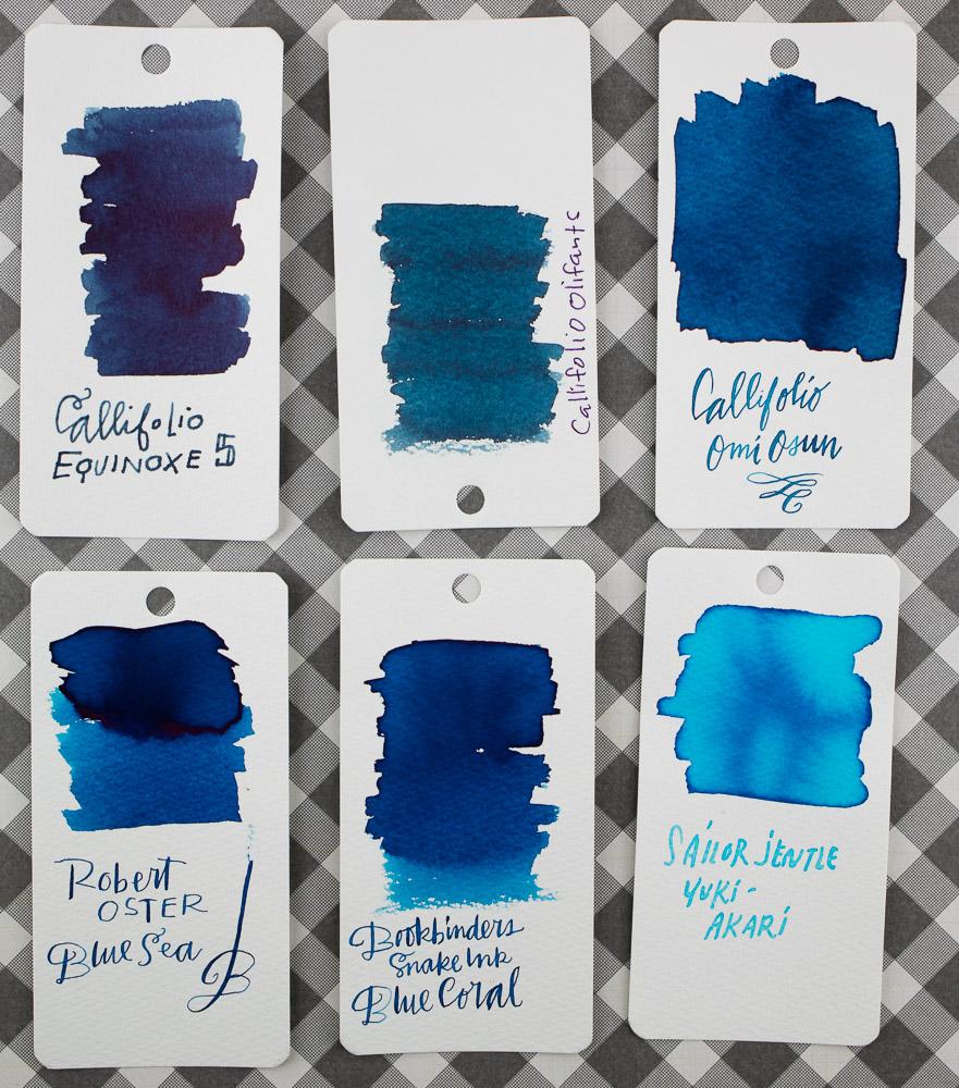 inks-2016-blues