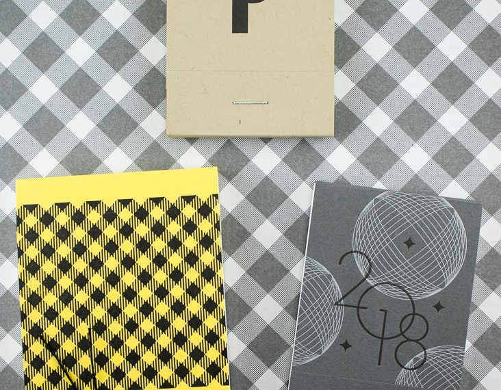 New Products: Inkello Letterpress