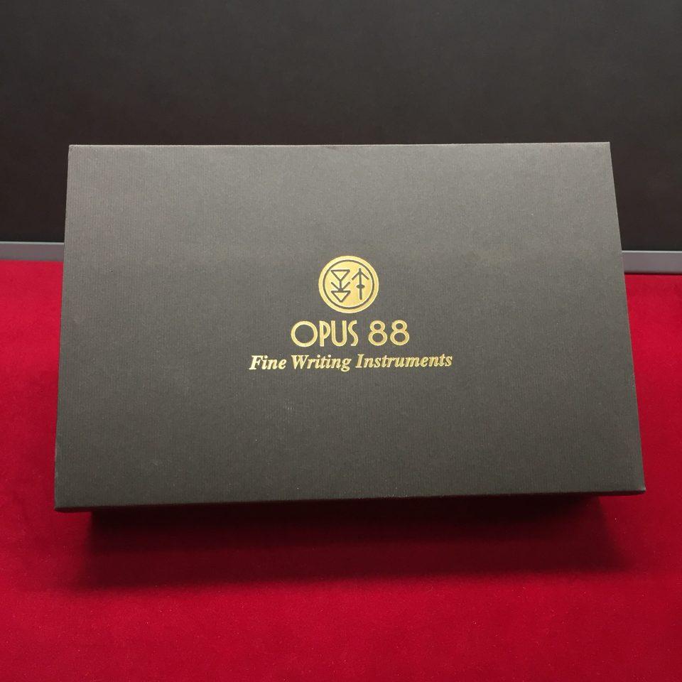 Opus88 Koloro