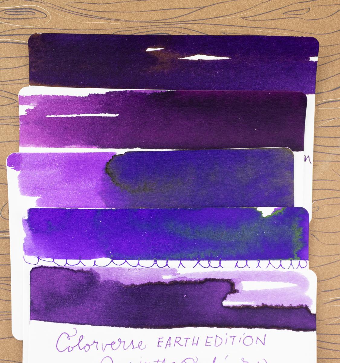 Colorverse Magentosphere