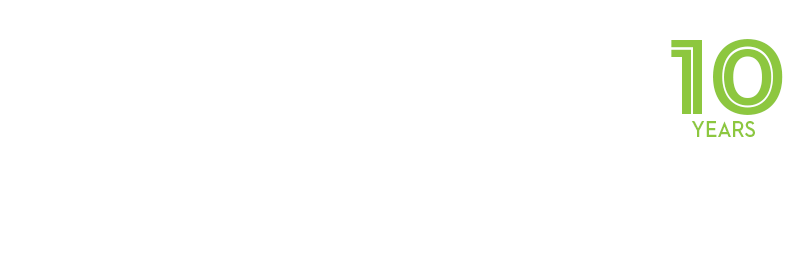 The Well-Appointed Desk