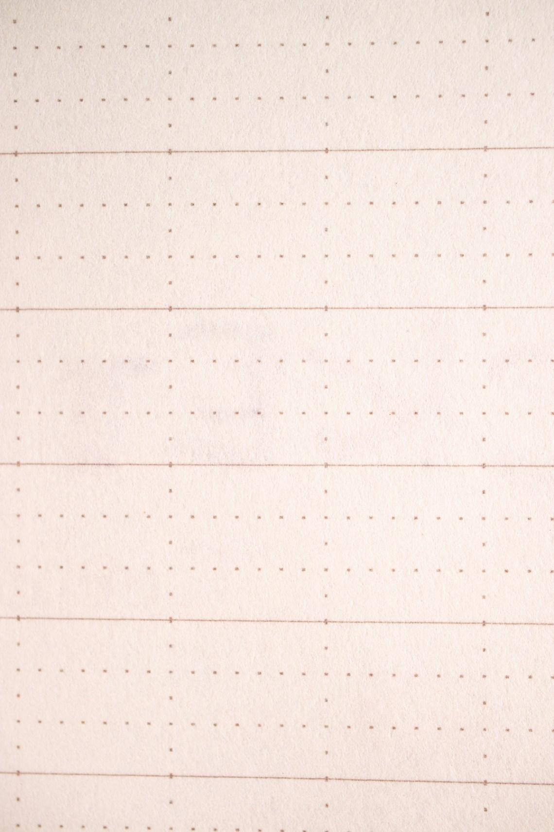 Profolio Oasis Notebook