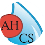 AHCS - Partenaire bâtiment intelligent