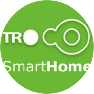 TR SmartHome - Partenaire Smart Home