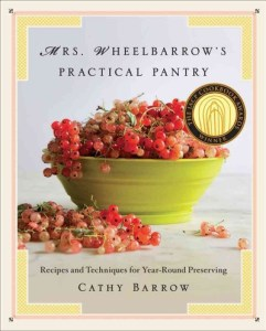 Bookshelfmrs wheelbarrows pantry