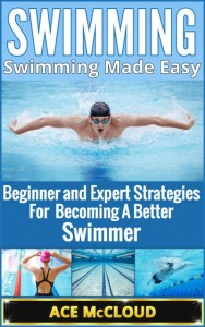 swimming made easy