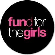 FundfortheGirlsLogo