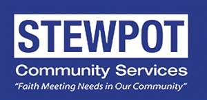 Stewpot Community Services 1100 W. Capitol Street Jackson, MS  601-353-7071 www.stewpot.org