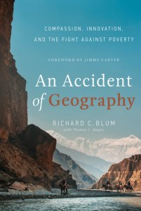 accident-of-geography