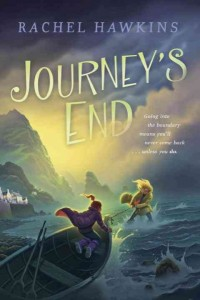 journeys-end