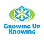 Growing Up Knowing 300x300pix RGB 041618 (1)