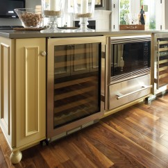 Wellborn Kitchen Cabinets Canisters For Counter Cabinet Blog Inc