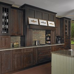 Wellborn Kitchen Cabinets Gray Table Forest Dealers  Matttroy