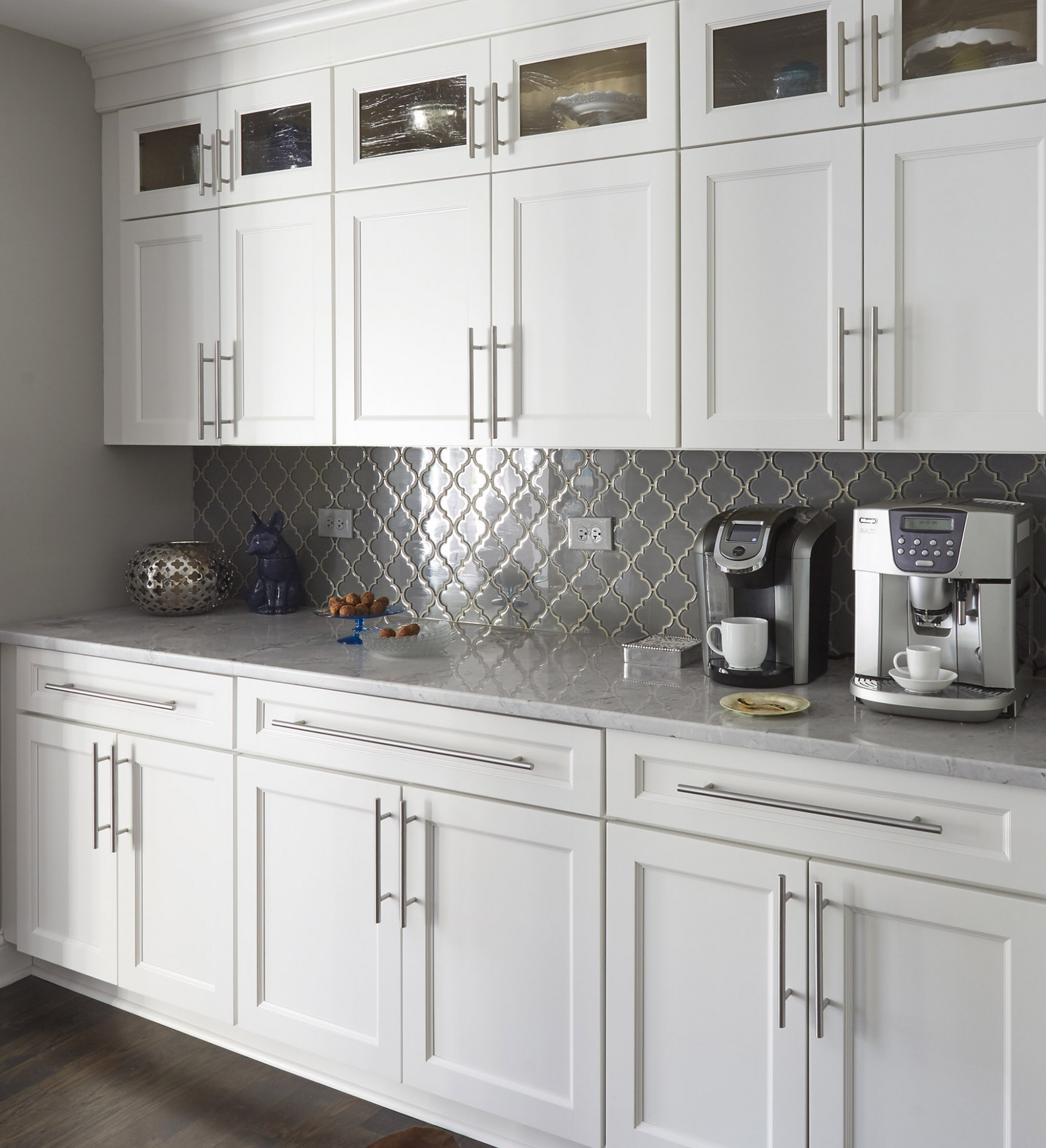 wellborn kitchen cabinets and dining room chairs custom cabinetry design blog cabinet dealers