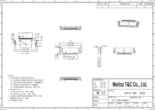 small resolution of  free usb cable wiring diagram pdf
