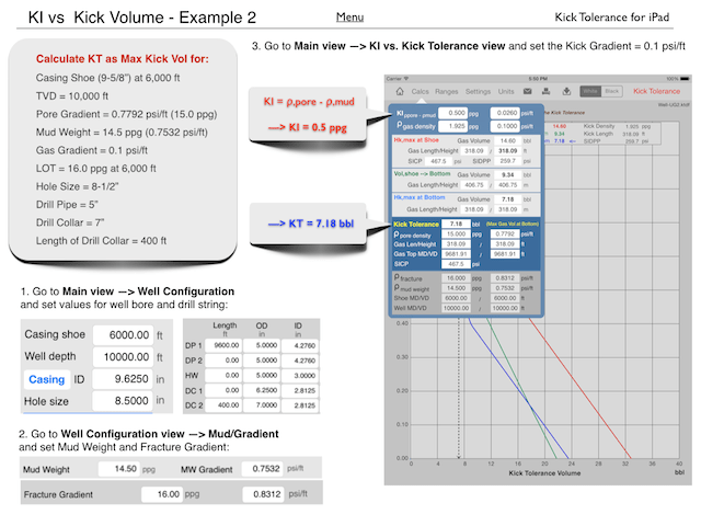 kt_for_ipad_user_guide_c4_19