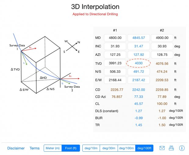 3D_interpolation_10_iPad_04