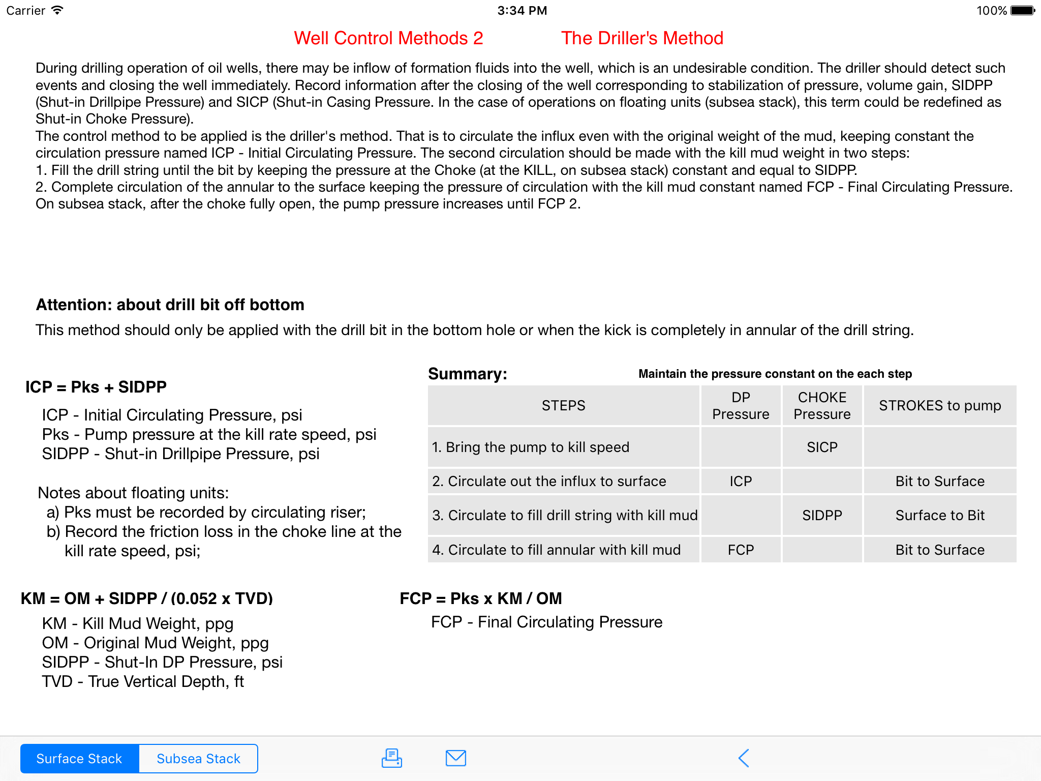 wcmethods2_10_iPad_03