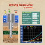 Drilling Hydraulics for Mac OS X on the Mac App Store