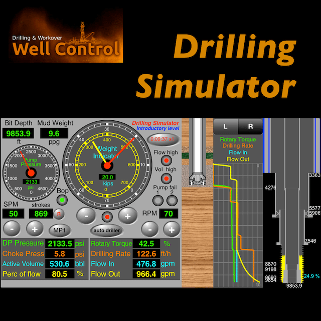 DrillSim1_13_new_icon