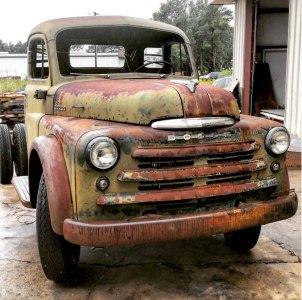1949-Dodge-Truck-Pre-Restoration