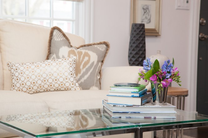 As Founder Interior Designer Of Well Designed Living I Believe That Your E Should Reflect Own Personal Style When You Surround Yourself With