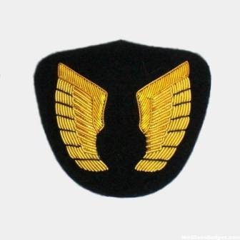 bullion-badge-98