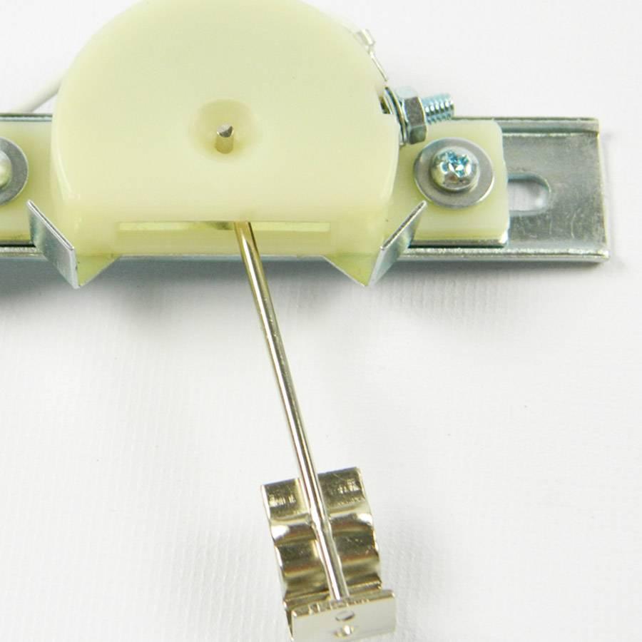 36 volt aussenborder motorcycle cdi ignition wiring diagram tankgeber mit schwimmer tankanzeige-12-v-30-240-ohm