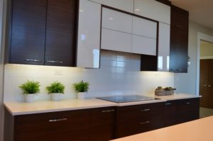 Simple Steps To Remodeling A Kitchen (1)