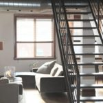 Services Offered By A Home Repair Company