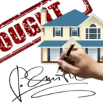 How to Choose the Right Real Estate Services