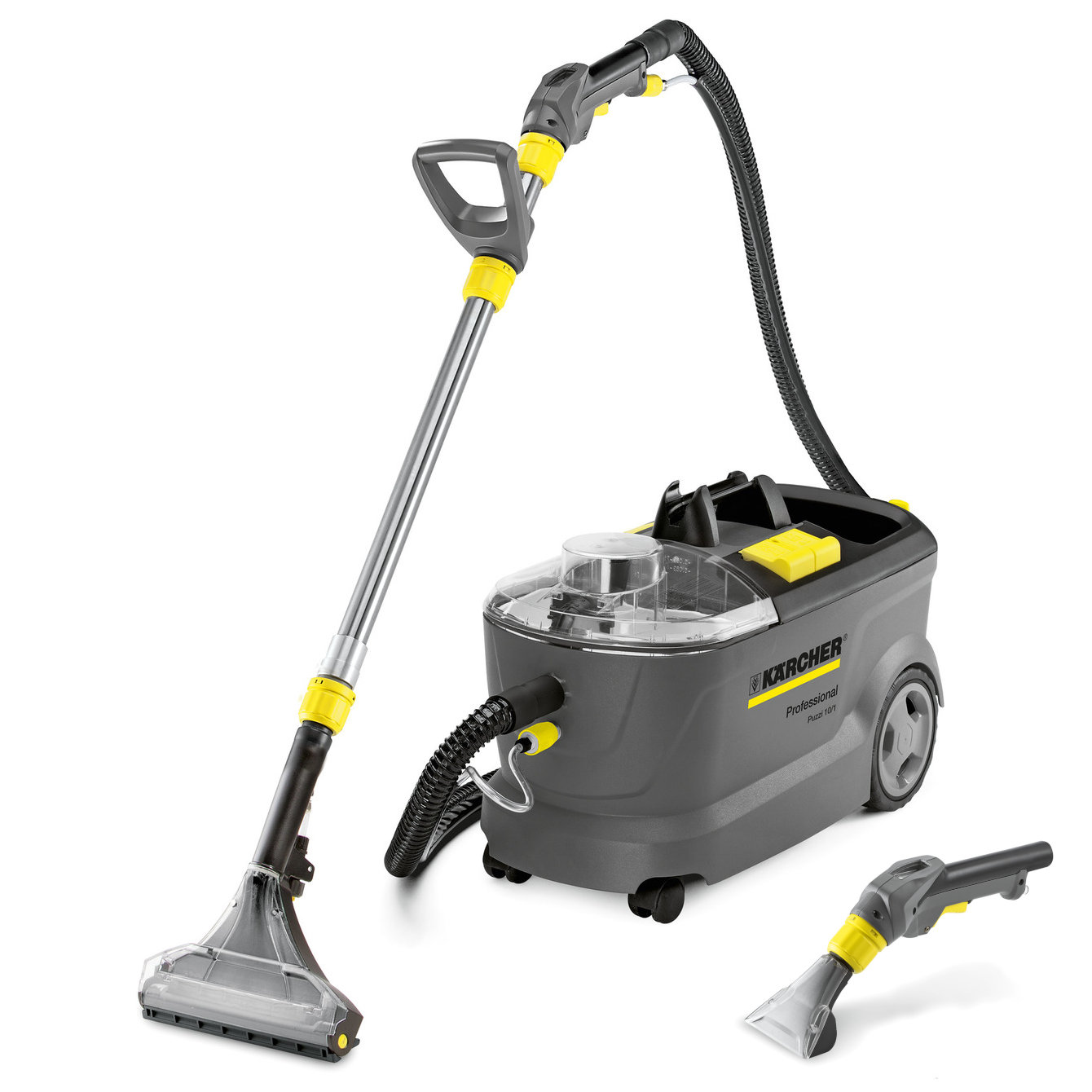 sofa cleaning machine hire craigslist sofas sacramento carpet cleaner wellers
