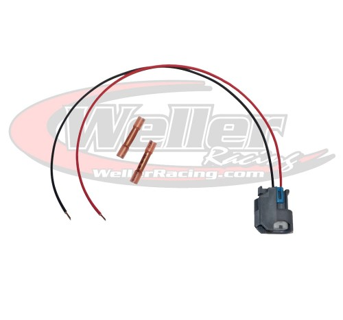 small resolution of polari phoenix brake cable