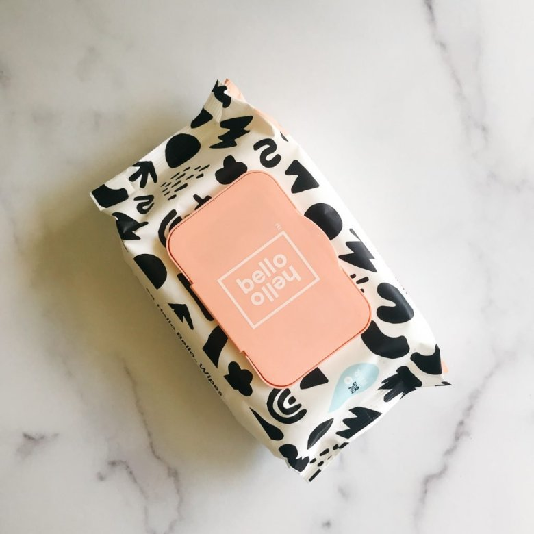 clean drugstore beauty products-wellesley and king blog-hello bello wipes