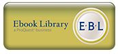 ebooklibrary