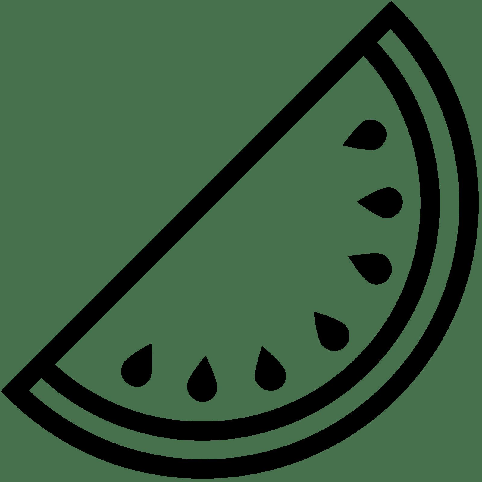 Watermelonicon Childrens