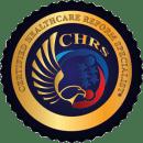 CHRS-Seal-wellfit-financial