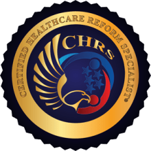 CHRS-Seal-wellfit-financial