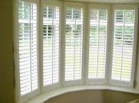 Wellgate Window Design  Dundee windows, blinds, awnings ...