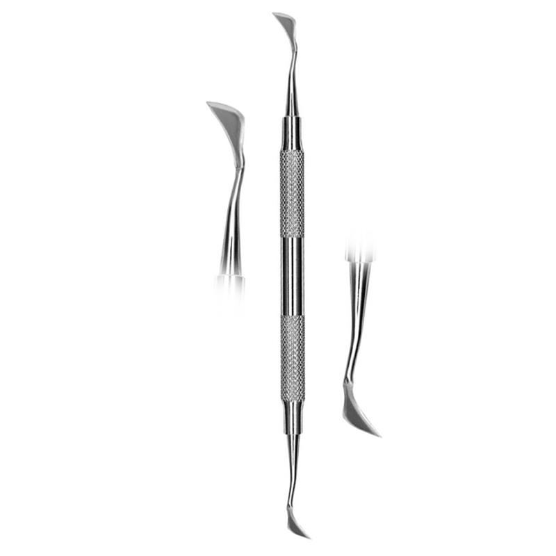 Periodontal Knives